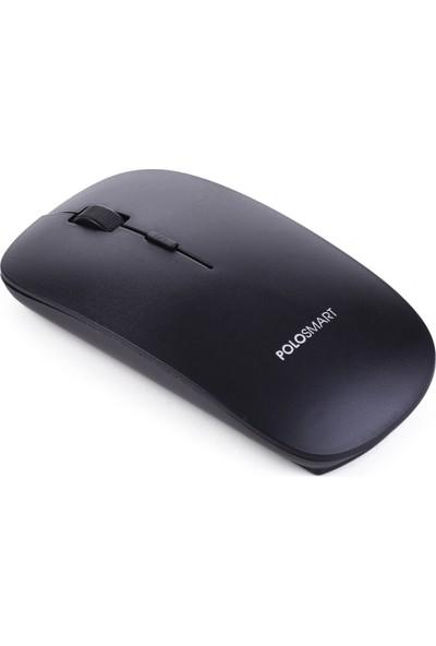 Polosmart Kablosuz Mouse