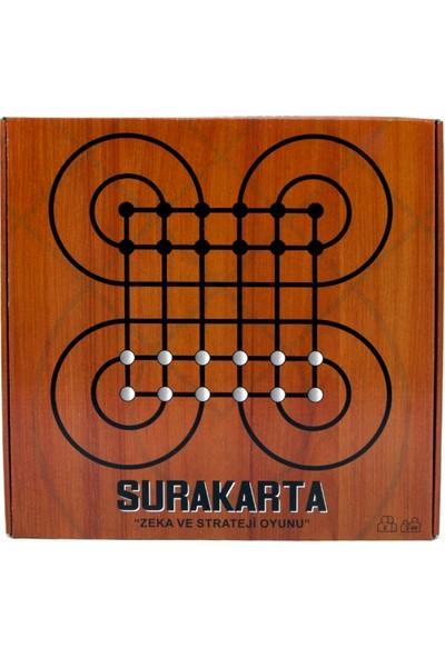 Hobi Eğitim Dünyası Hepsi Dahice Surakarta