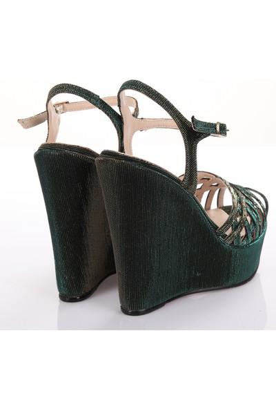 Dream Exxe Kadın Ayakkabı 475160