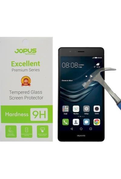Jopus Huawei P8 Lite Hd Koruyucusu