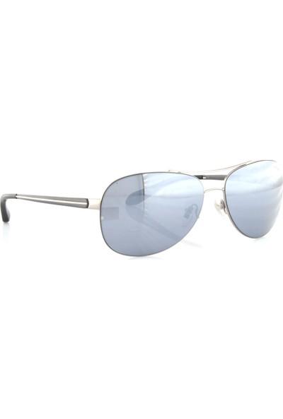 Mustang Mu1577 02 Erkek Güneş Gözlüğü