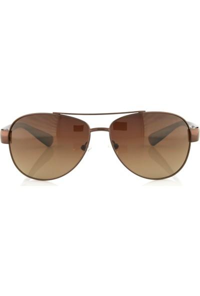 Osse Os1057 03 Erkek Güneş Gözlüğü