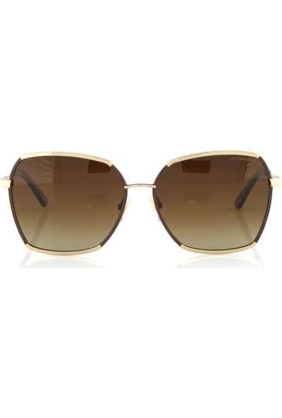 Osse Os2330 03 Kadın Güneş Gözlüğü
