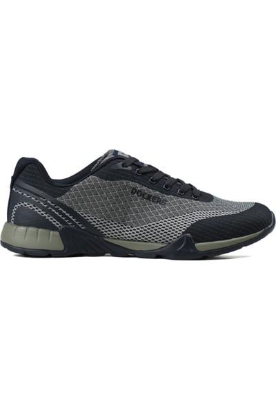 Dockers Erkek Ayakkabısı 100234463