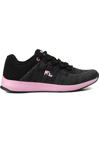 Lumberjack Kadın Ayakkabısı 100236641