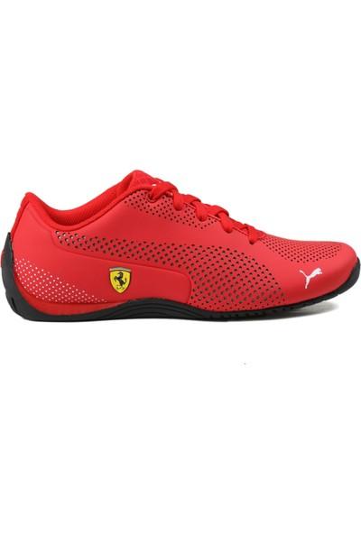 Puma Çocuk Ayakkabısı 36270301