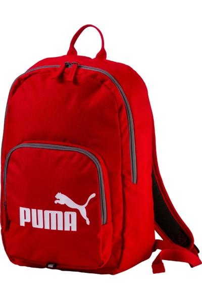 Puma Sırt Çantası 7358919