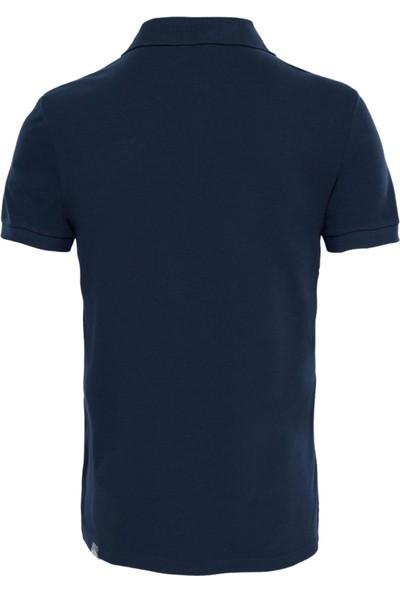 The North Face Erkek T-Shirt T0CEV4H2G