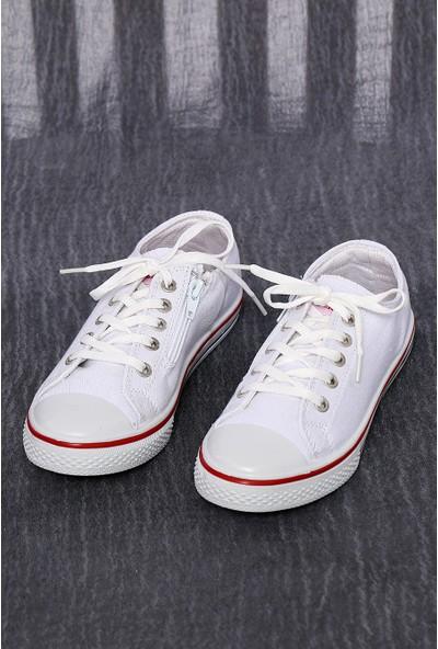Kinetix 7P Denni Byz-As00000635 Ayakkabı