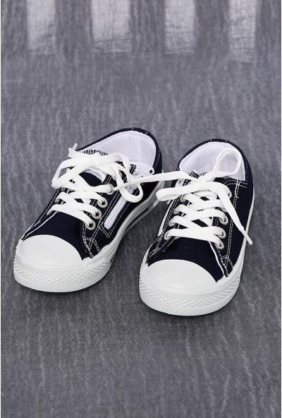 Kinetix 7P Denni Laci-As00000641 Ayakkabı