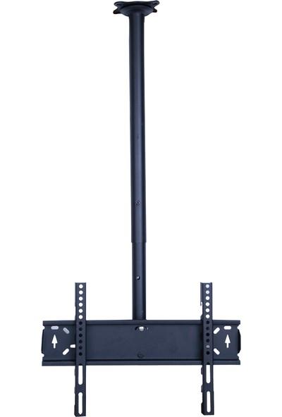 Ramtech Tavan Askı Aparatı 35 İnç İle 55 İnç Arası Lcd Led Tv (Rt23955)