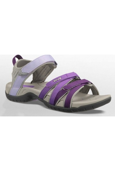 Teva Tirra 4266 Kadın Sandalet