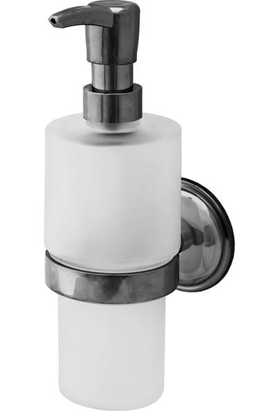 RST® MANNESMANN Sıvı Sabunluk - S - Serisi