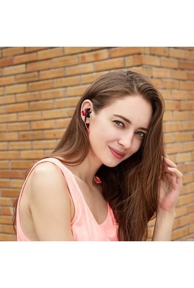 1More İbfree Bluetooth Kulak İçi Kulaklık