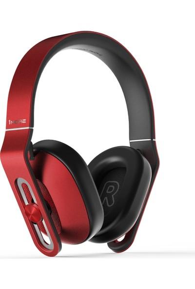 1More Mk801 Kulak Üstü Kulaklık