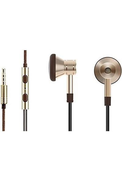 1More Eo320 Sıngle Drıver Kulak İçi Kulaklık