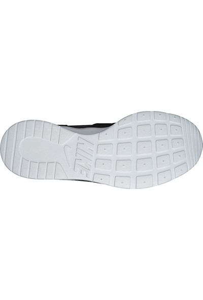 Nike 812654-414 Tanjun Koşu Ayakkabısı Renkli Bağcık Hediyeli