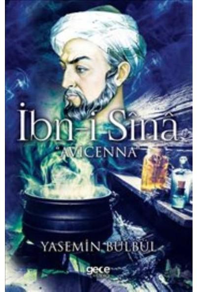 İbn-İ Sina: Avicenna