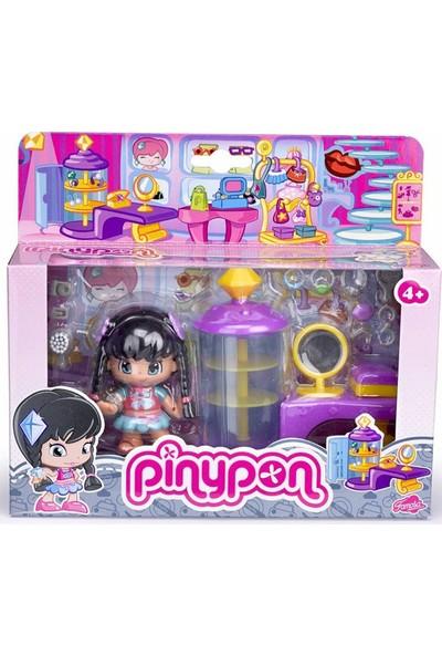 Pinypon Butik 6730