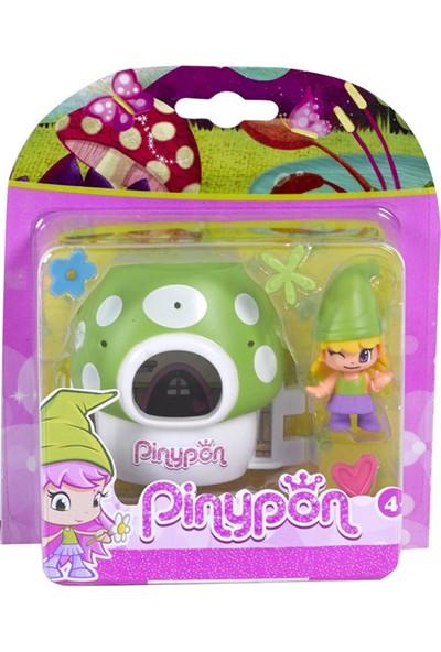 Pinypon Cüceler 6746