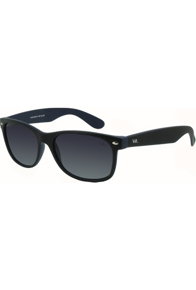 Velero Vlr4310-05 Wayfarer Polarize Erkek Güneş Gözlüğü