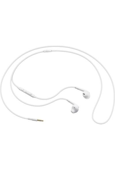Samsung In-Ear Fit Hybrid Kulakiçi Kulaklık Beyaz - E0-EG920BWEGWW (İthalatçı Garantili)