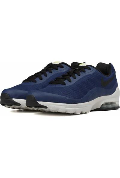 Nike 870614-400 Air Max İnvigor Erkek Spor Ayakkabı
