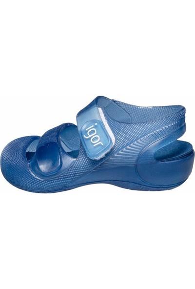 Igor S10110-032 S10110 Bondi Bebek Sandalet