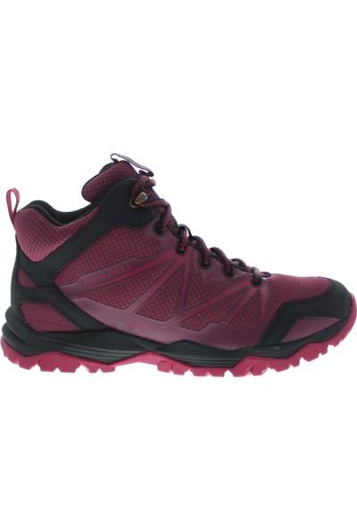 ba1ab347fe88 Merrell Outdoor Giyim Ayakkabılar ve Fiyatları - Hepsiburada.com ...
