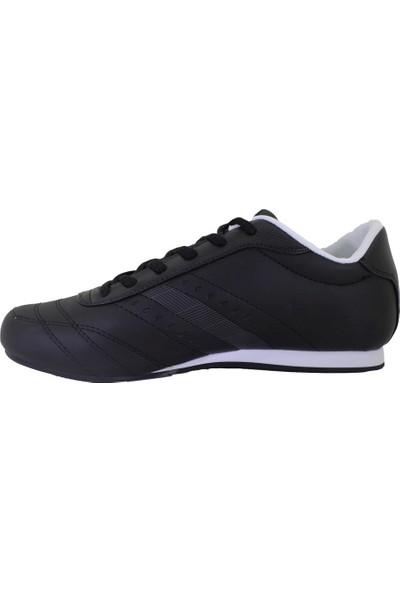 Kinetix 100238494 Awori Günlük Unisex Spor Ayakkabı