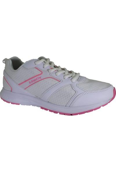 Kinetix 100239718 Xuum W Günlük Kadın Spor Ayakkabı