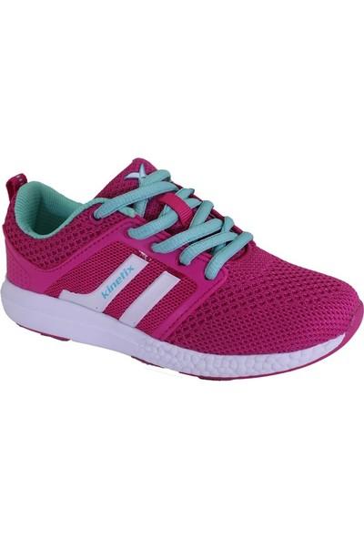 Kinetix 100242453 Keya Günlük Kız Çocuk Spor Ayakkabı
