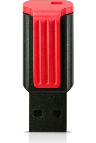 Adatauv140-16Gb-Retaılblack+Red
