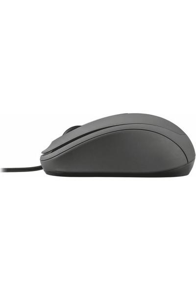 Trust 21508 Kablolu Mouse