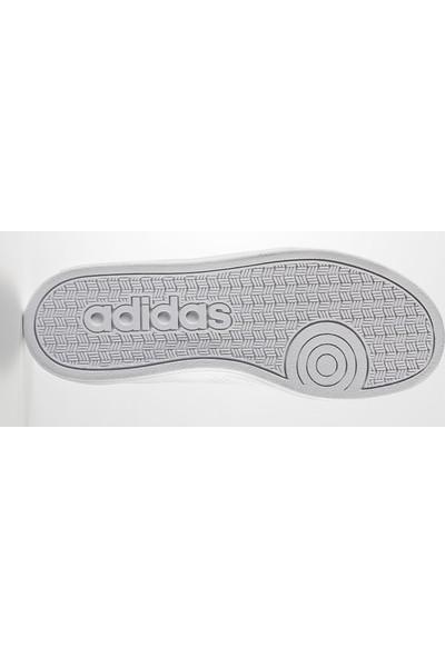 Adidas Aw4884 Vs Advantage Clean Spor Ayakkabısı