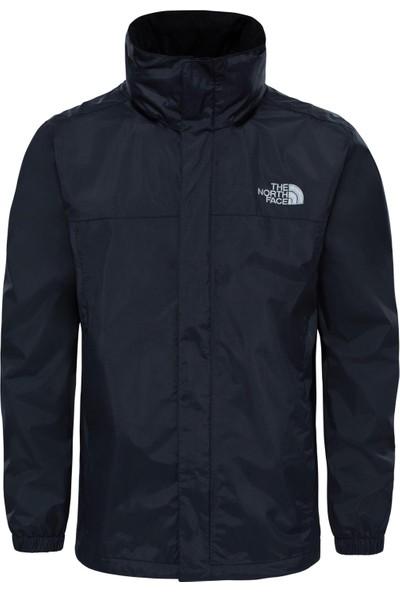 The North Face T92Vd5Kx7 M Resolve 2 Jacket Erkek Ceket