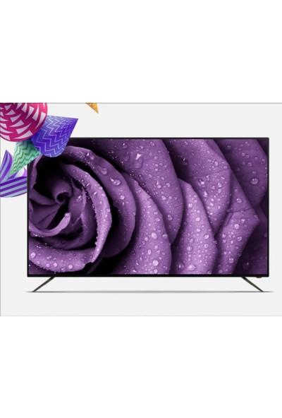 """Profilo 42PA300T 42"""" 106 Ekran Full HD LED TV"""