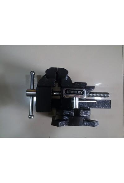 Stanley St183065 Matkap Mengenesi 115 mm