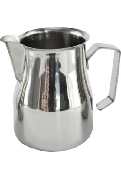 Narin Metal Sütlük - 250 Ml