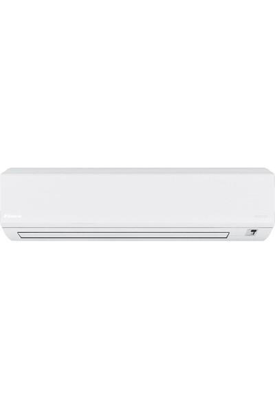 Daikin Tegora 18000 Btu Inverter Klima Ftxb50B