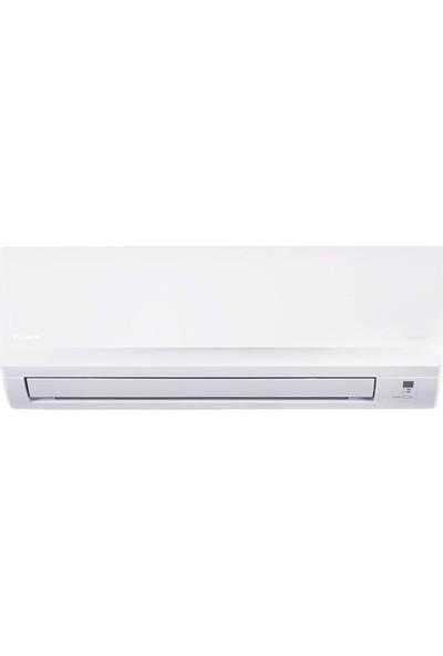 Daikin Tegora FTXB25B A+ 9000 BTU Duvar Tipi Inverter Klima