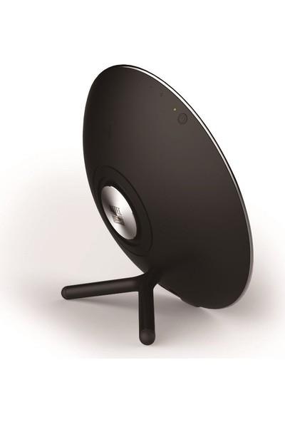 Altec Lansing Cymbale Speaker Bluetooth Hoparlör
