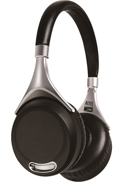 Altec Lansing Shadow Star Headphone Bluetooth Kulaklık