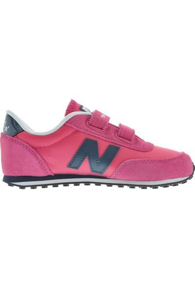 New Balance Ayakkabı KE410PIY