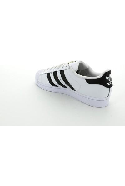 Adidas Ayakkabı C77124