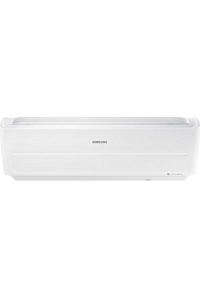 Samsung AR9500 AR12MSPXBWK/SK A++ 12000 BTU Duvar Tipi Inverter Klima