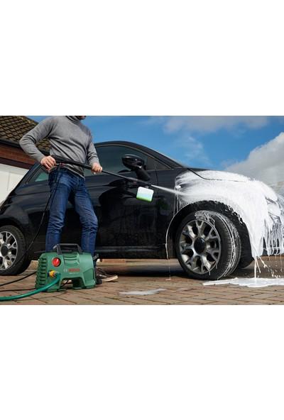 Bosch Easy Aquatak 120 Basınçlı Yıkama