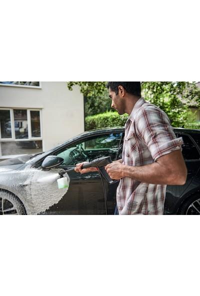 Bosch Universal Aquatak 125 Basınçlı Yıkama