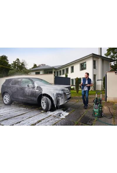 Bosch Advanced Aquatak 160 Basınçlı Yıkama