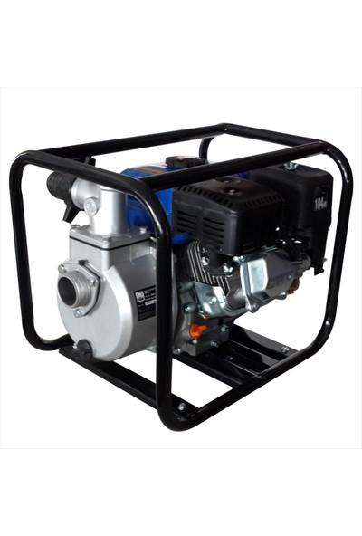 Dbk Benzinli Su Pompası Pwp 50-20
